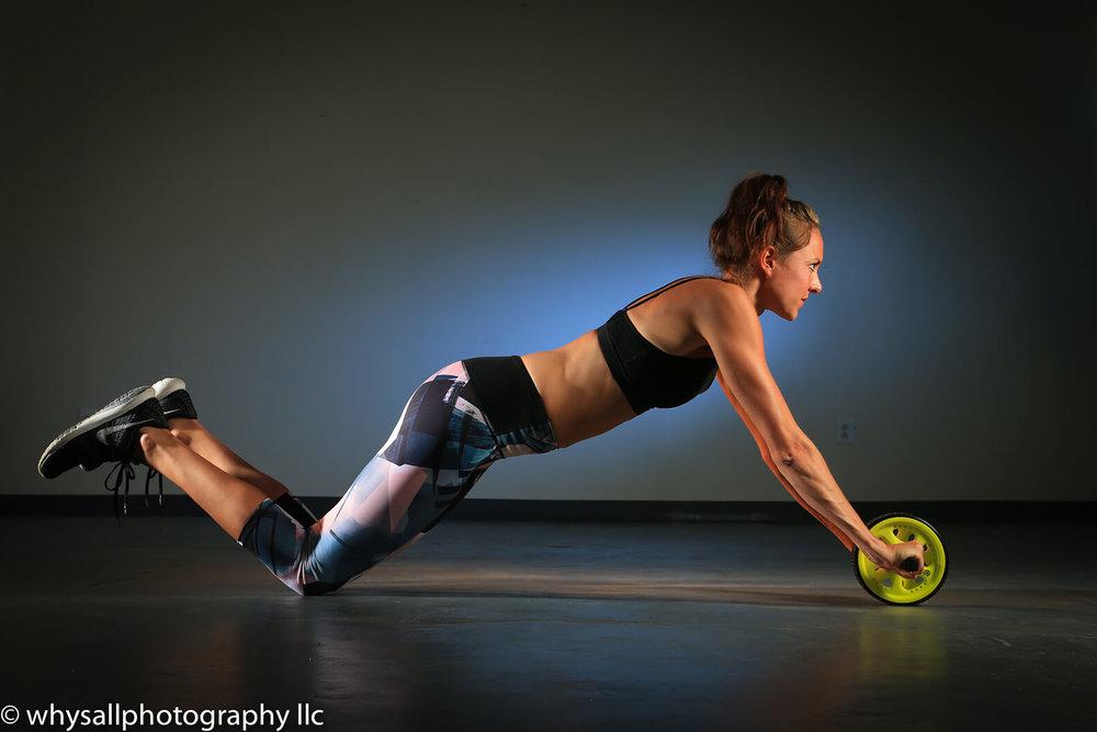fitness-photographer6.jpg