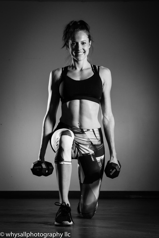 fitness-photographer8.jpg