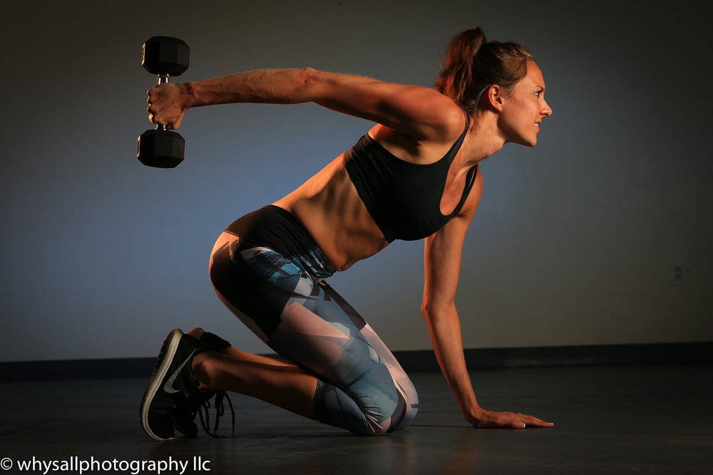 fitness-photographer9.jpg