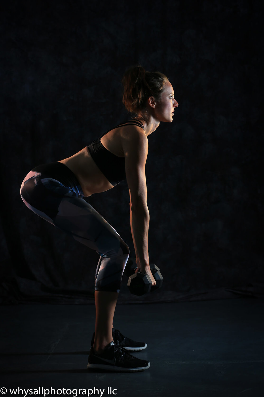 fitness-photographer10.jpg