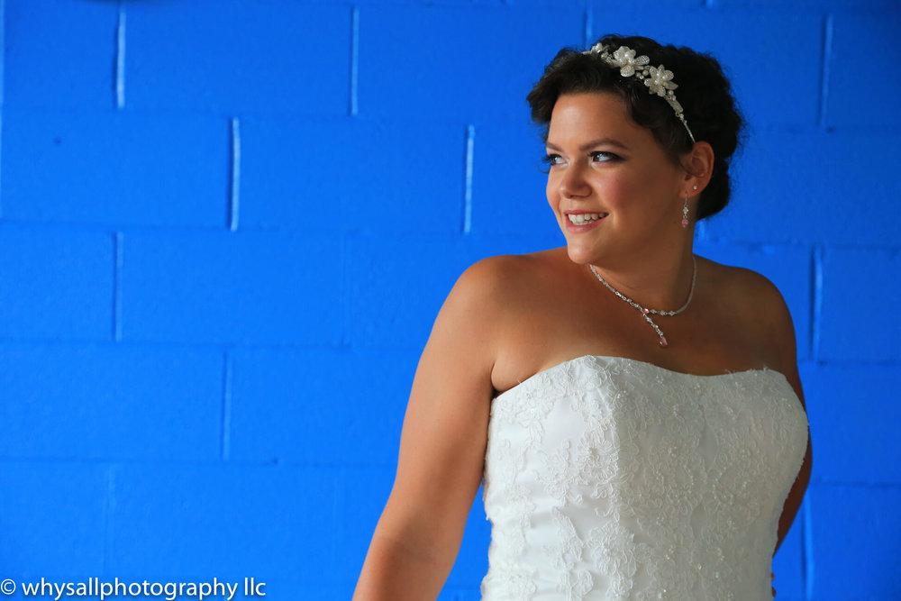 baltimore-wedding5.jpg