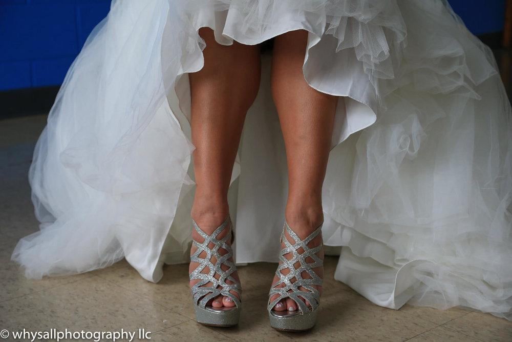 baltimore-wedding3.jpg