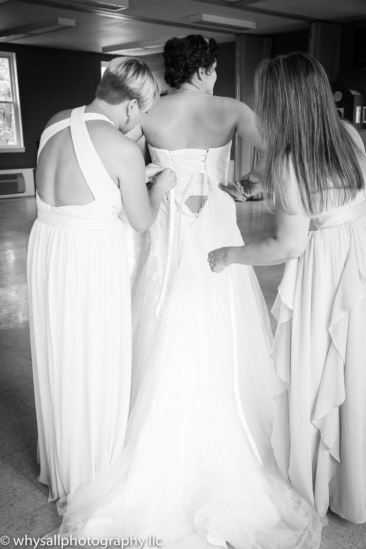 baltimore-wedding4.jpg