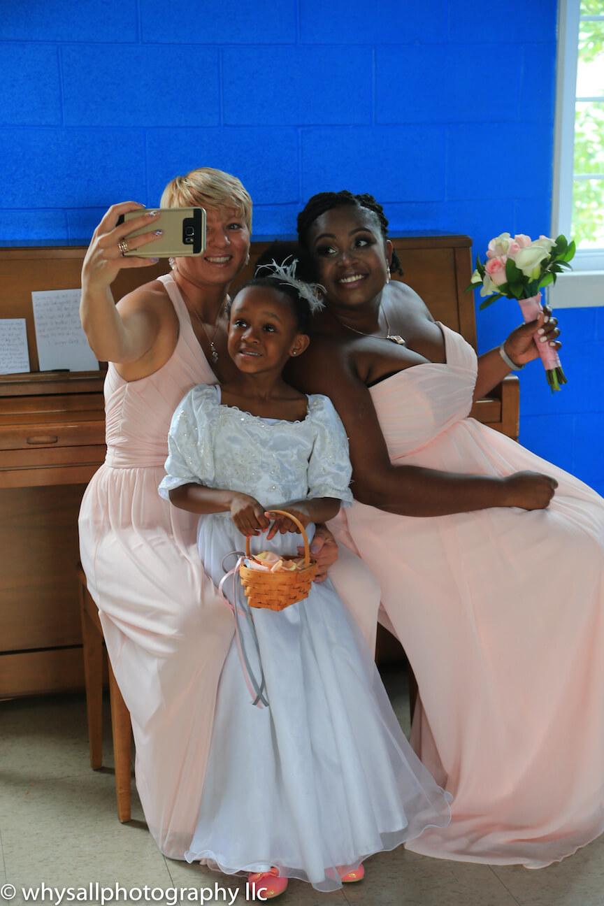 baltimore-wedding7.jpg