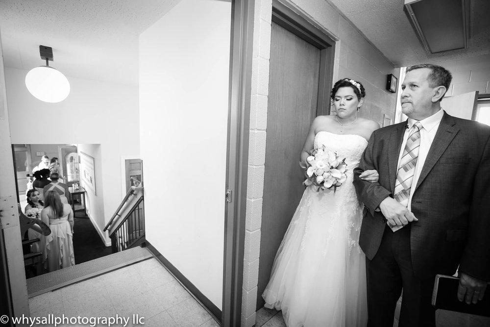 baltimore-wedding8.jpg
