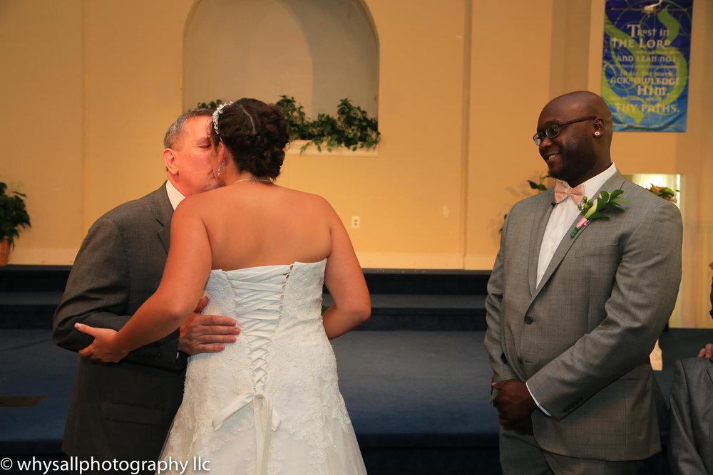 baltimore-wedding10.jpg