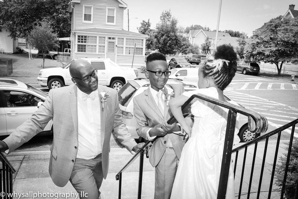 baltimore-wedding13.jpg