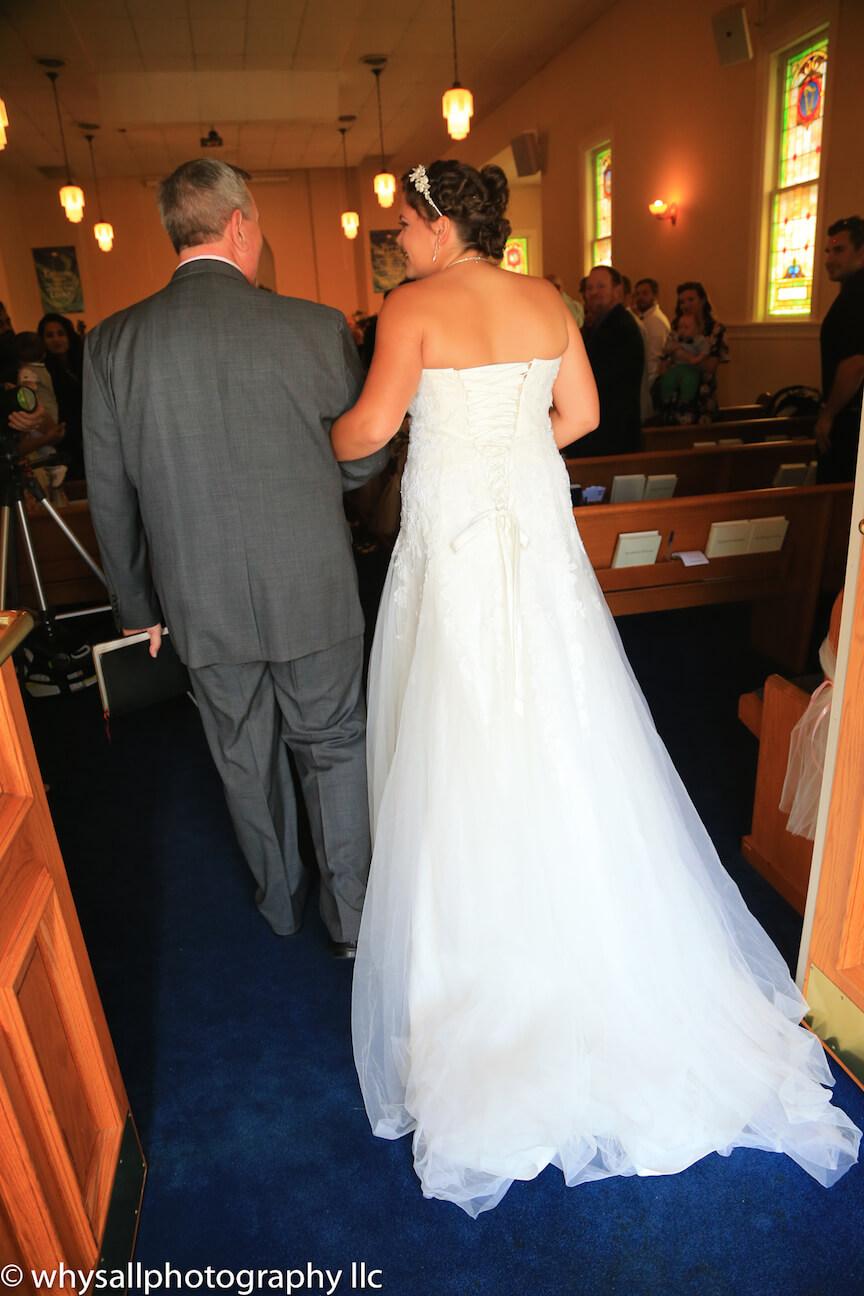 baltimore-wedding15.jpg