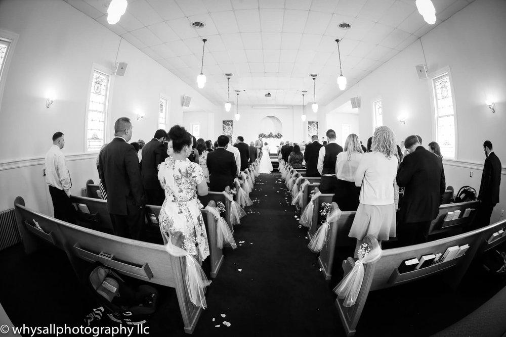 baltimore-wedding11.jpg