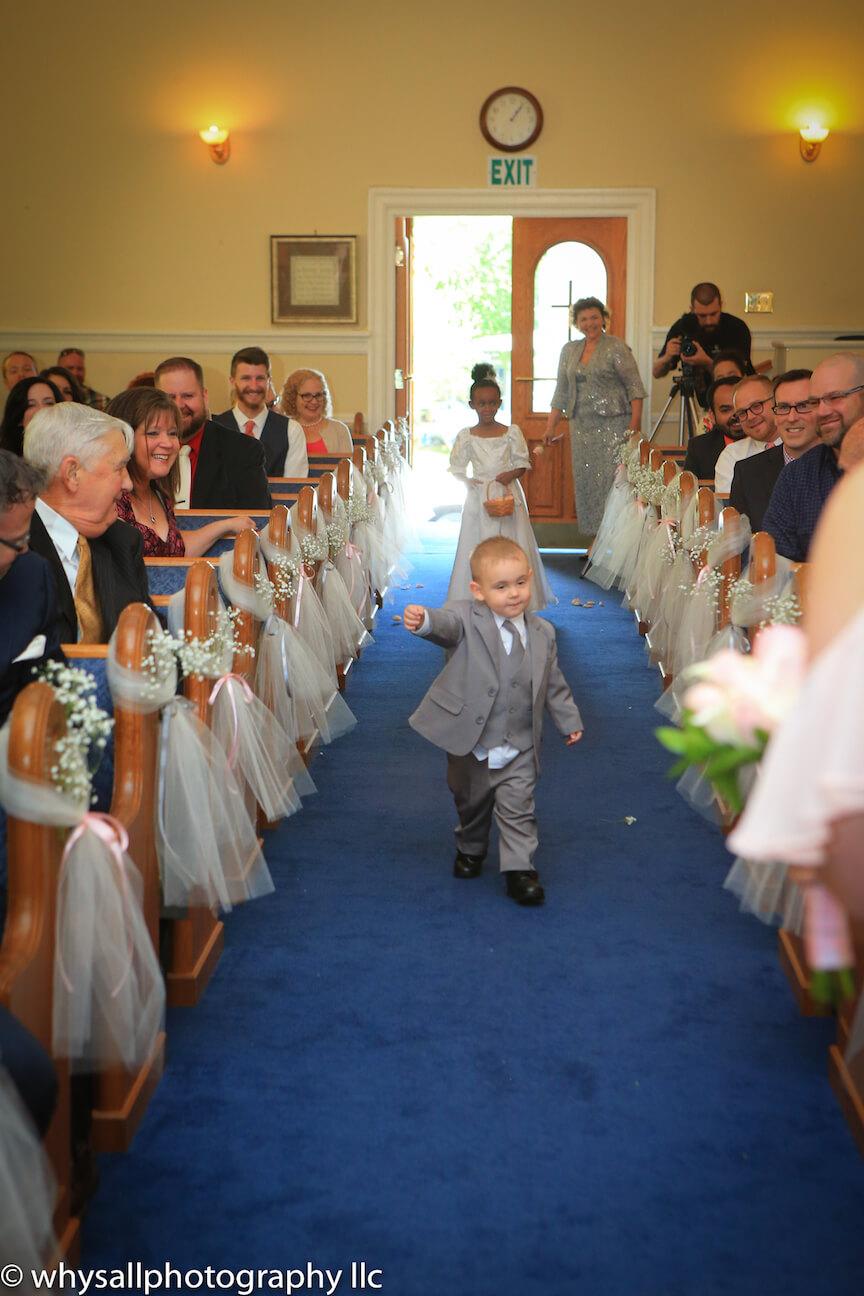 baltimore-wedding14.jpg