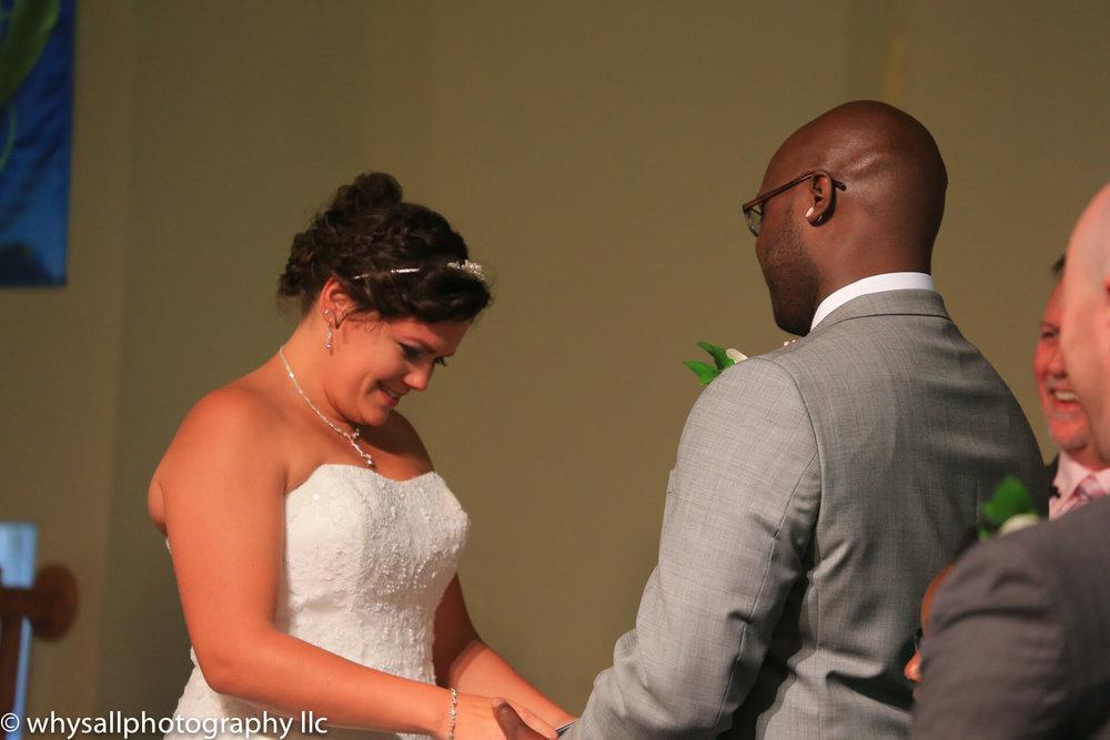 baltimore-wedding17.jpg