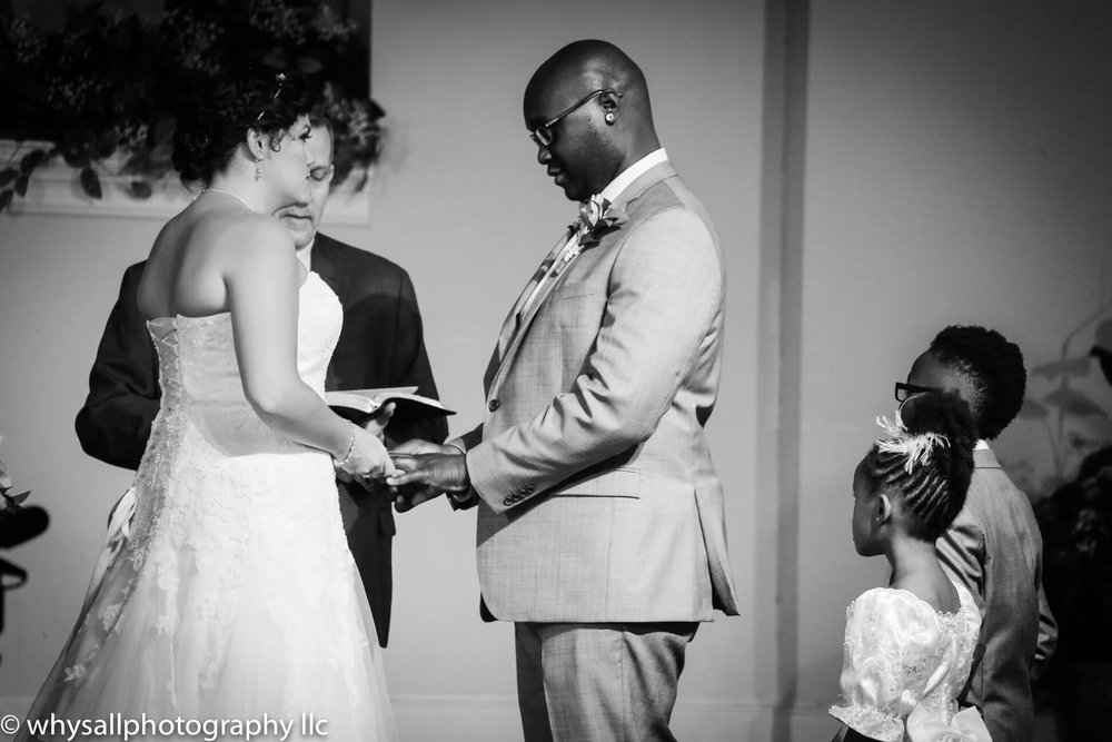 baltimore-wedding18.jpg