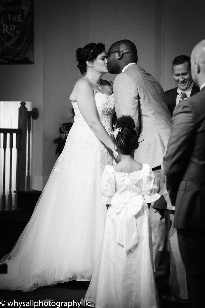 baltimore-wedding19.jpg