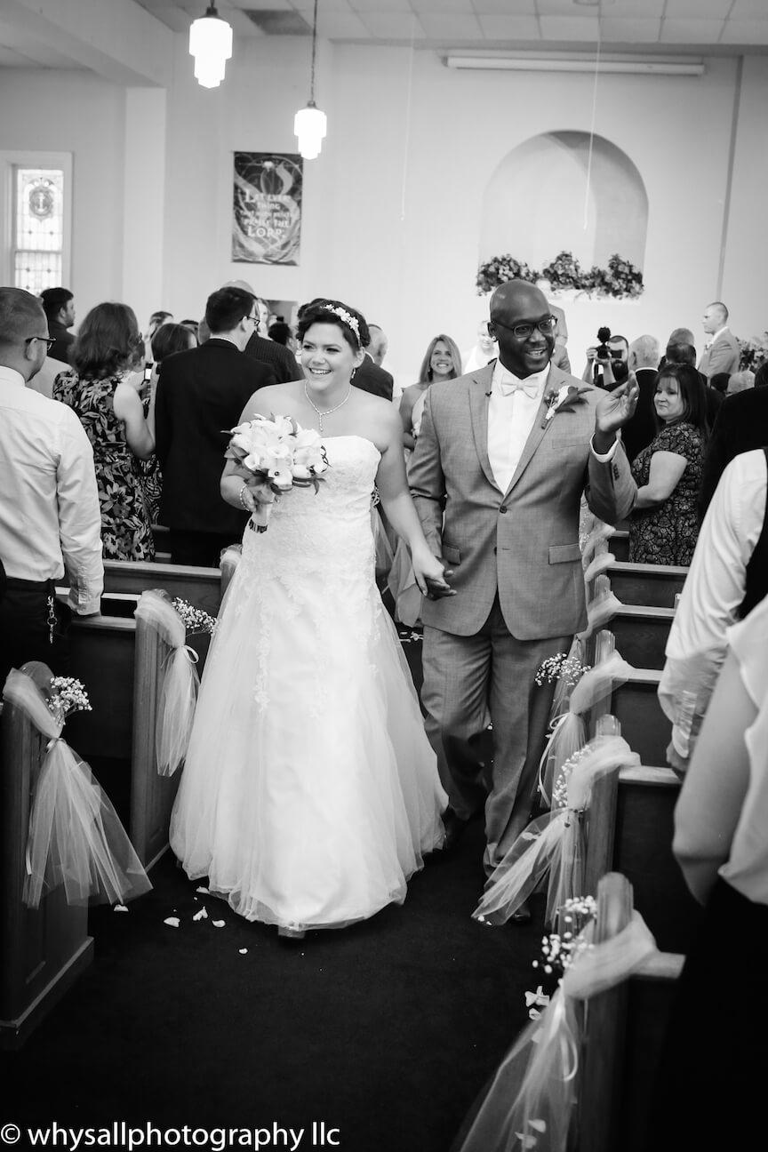baltimore-wedding20.jpg