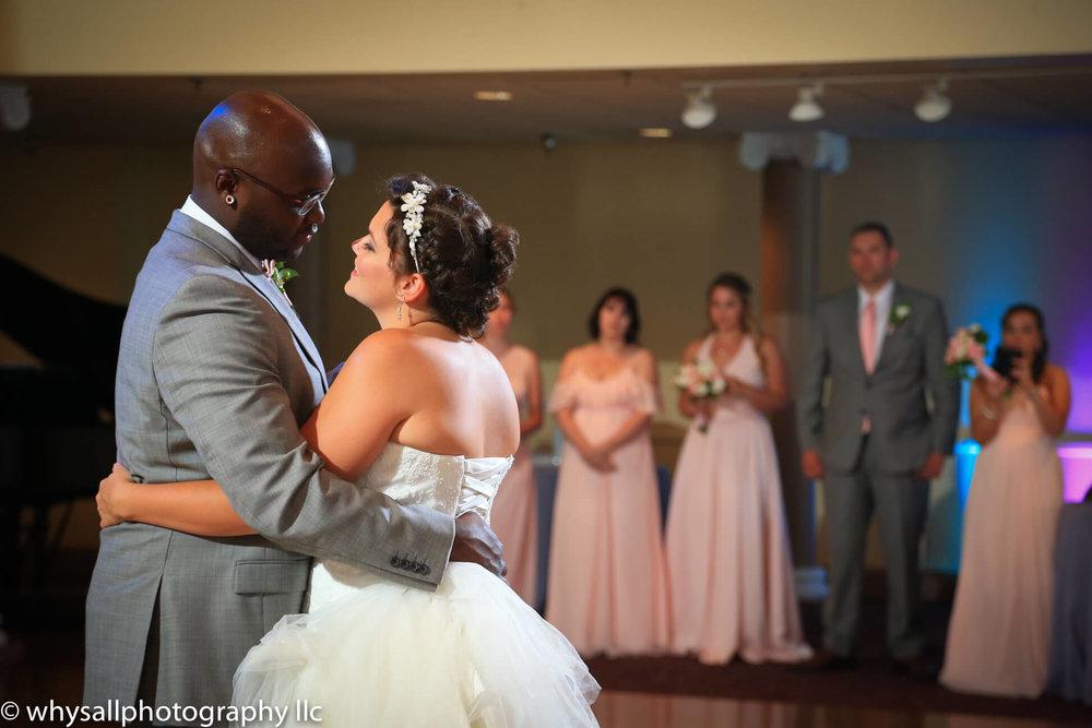 baltimore-wedding21.jpg