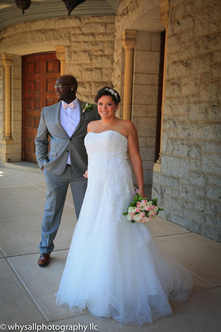 baltimore-wedding23.jpg