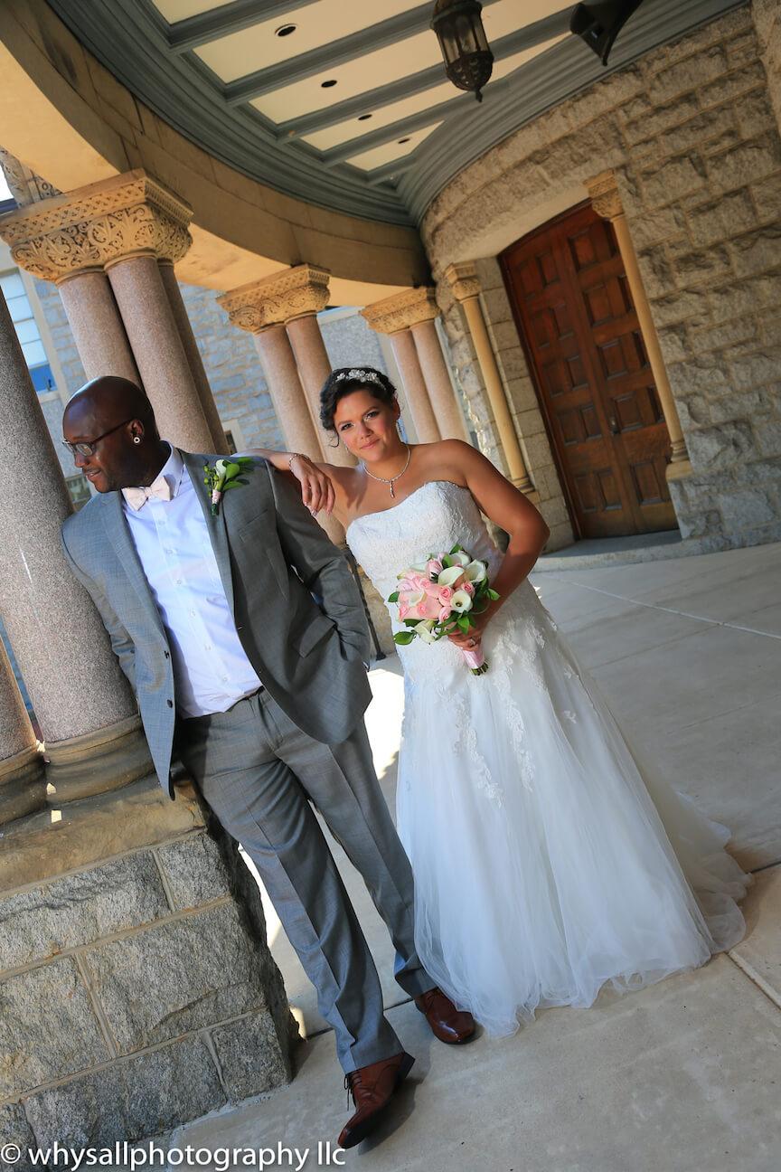 baltimore-wedding24.jpg