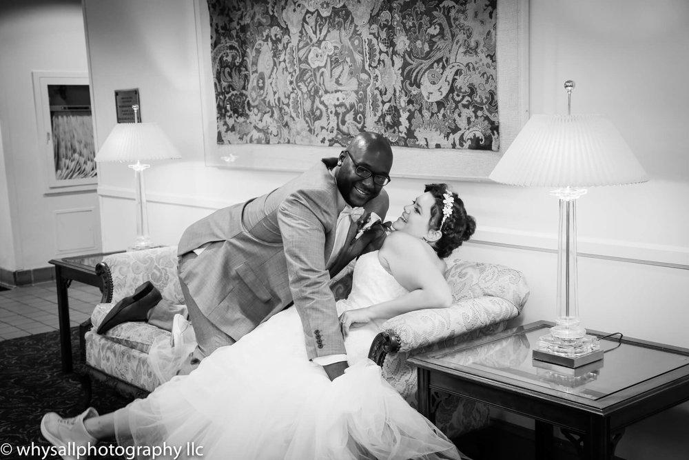 baltimore-wedding25.jpg