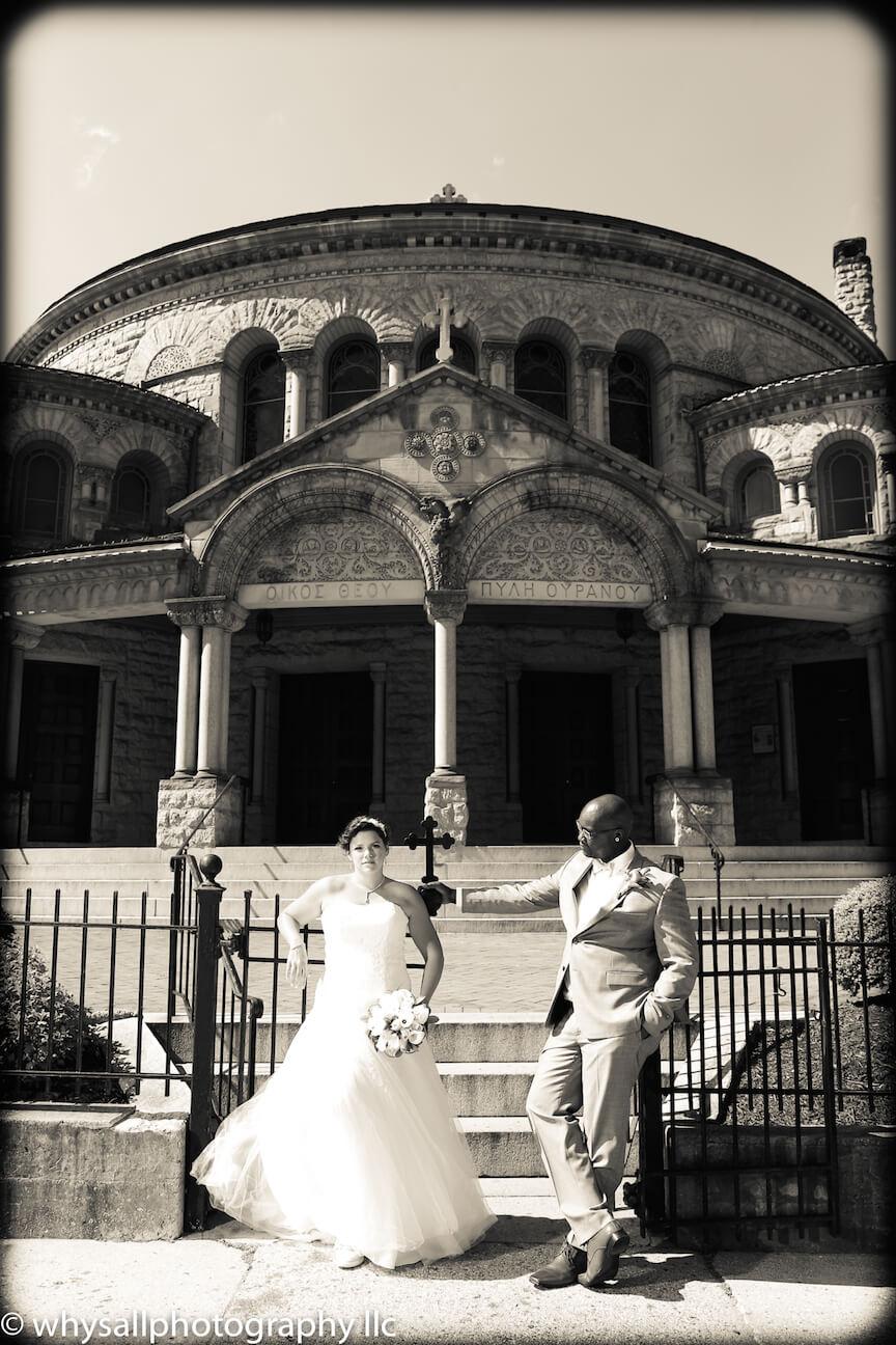 baltimore-wedding26.jpg