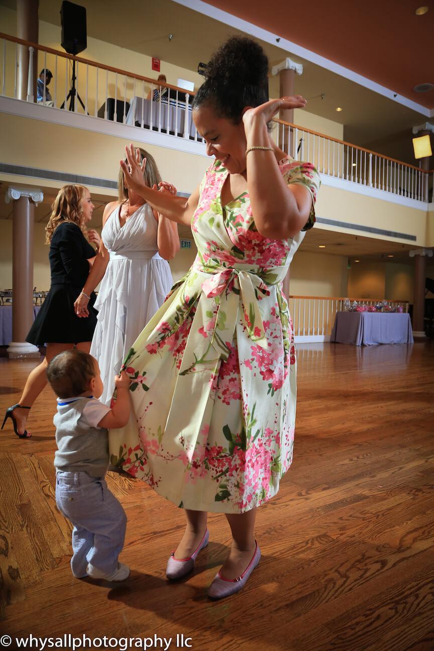 baltimore-wedding27.jpg