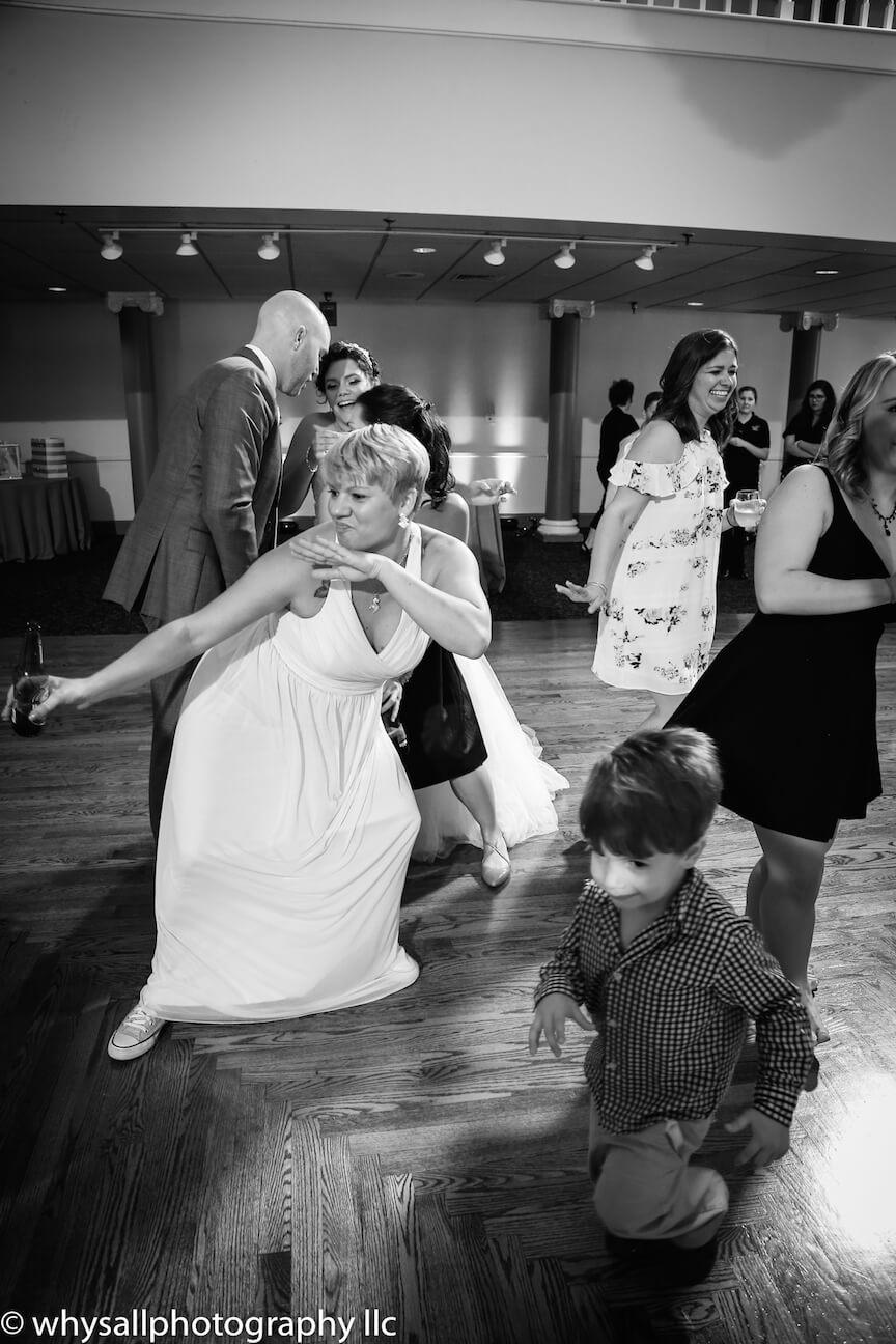 baltimore-wedding29.jpg