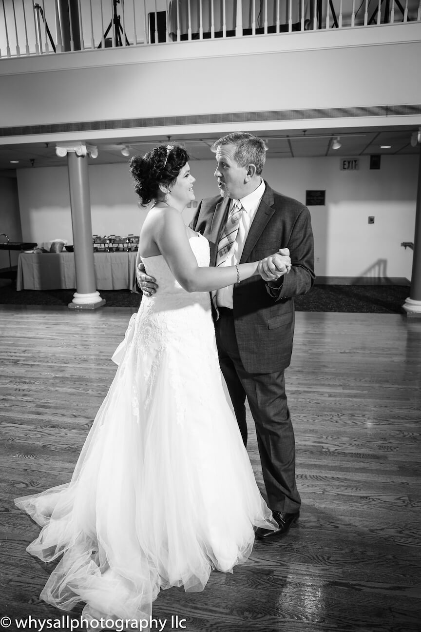 baltimore-wedding30.jpg