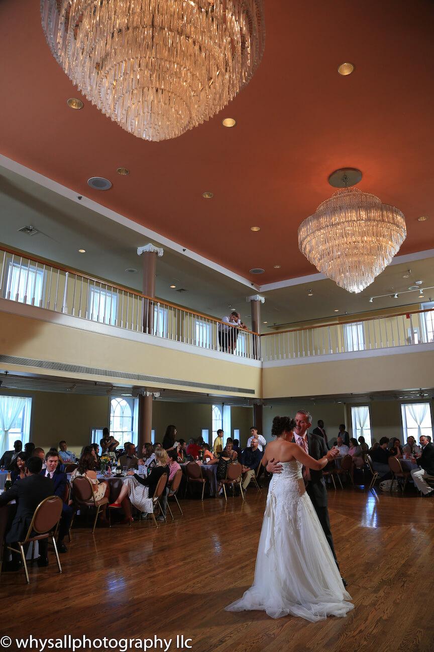 baltimore-wedding31.jpg