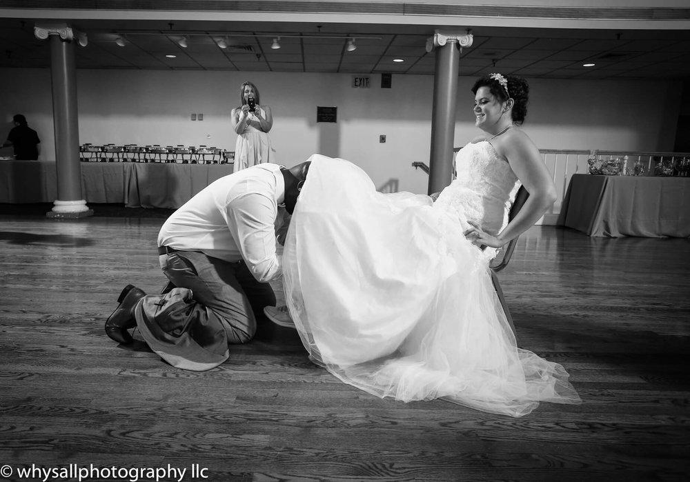 baltimore-wedding32.jpg