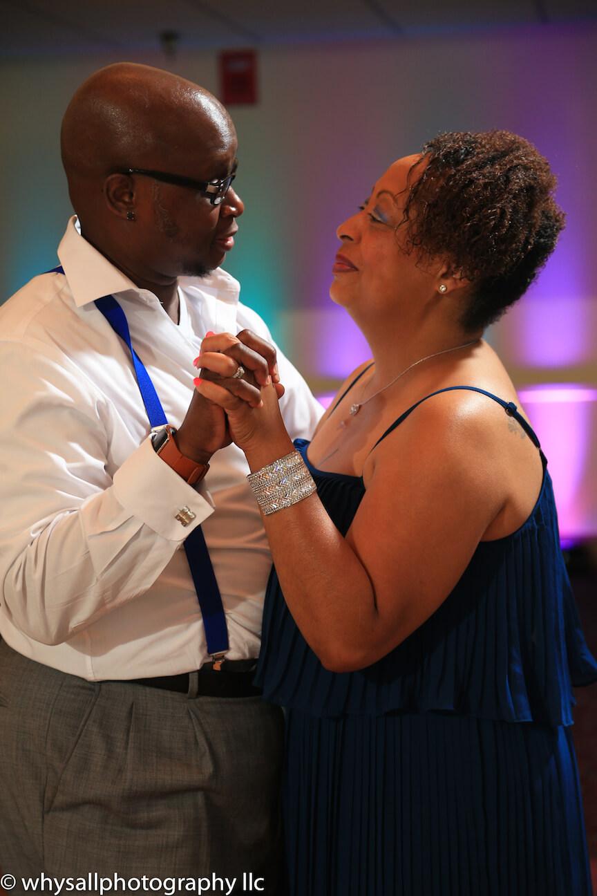 baltimore-wedding35.jpg