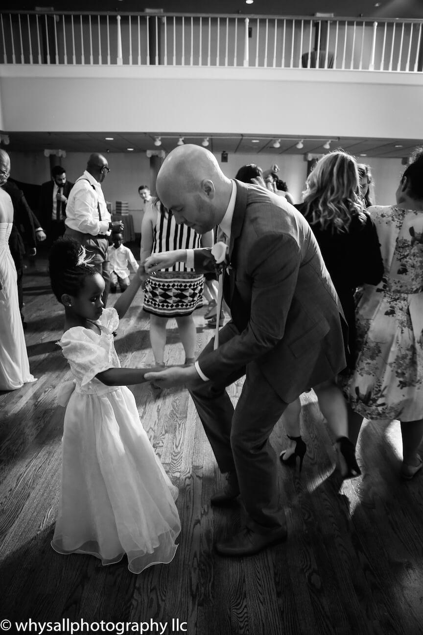 baltimore-wedding36.jpg