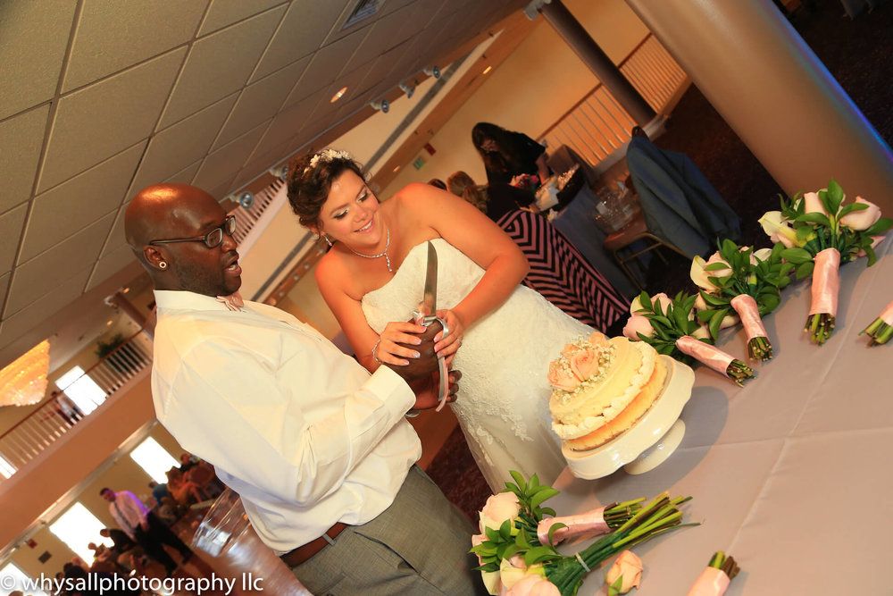 baltimore-wedding33.jpg