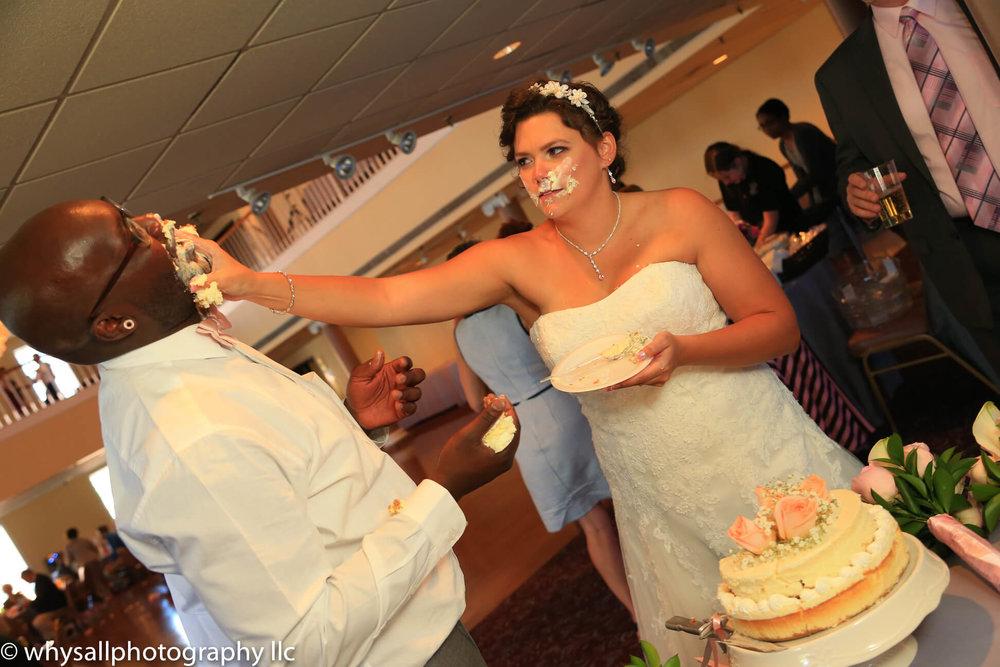 baltimore-wedding34.jpg