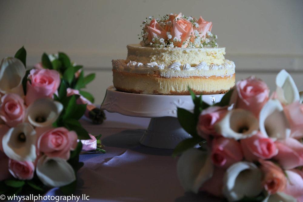 baltimore-wedding22.jpg