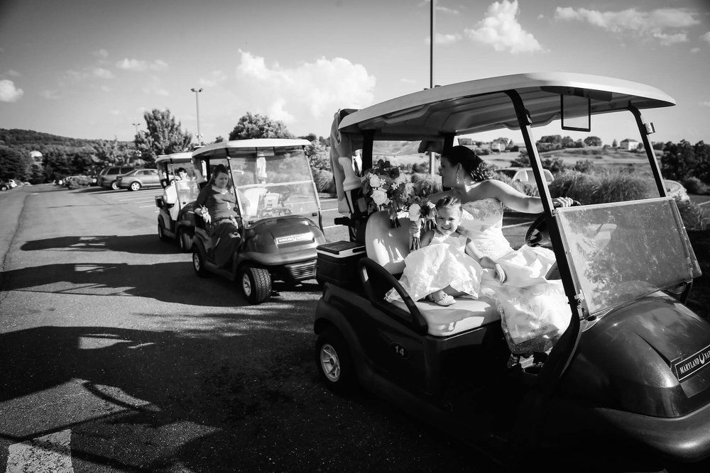maryland-national-golf-course-wedding13.jpg