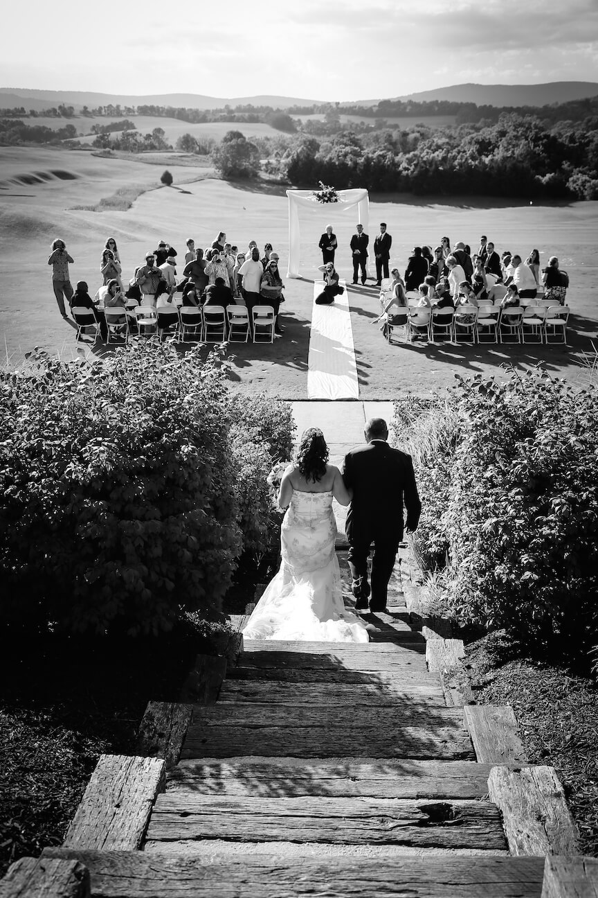 maryland-national-golf-course-wedding20.jpg