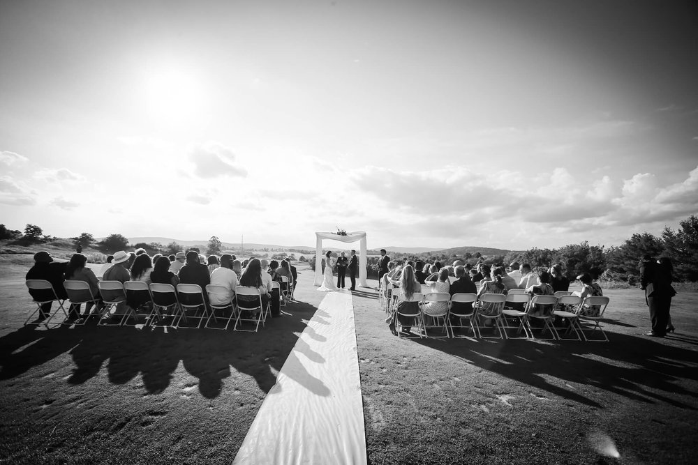maryland-national-golf-course-wedding21.jpg