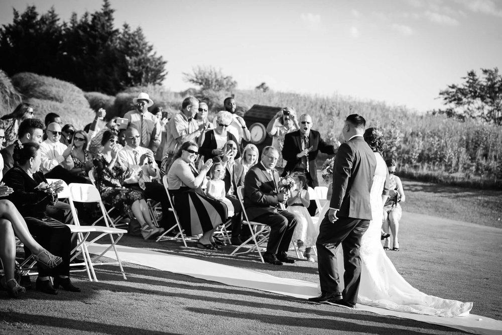 maryland-national-golf-course-wedding27.jpg
