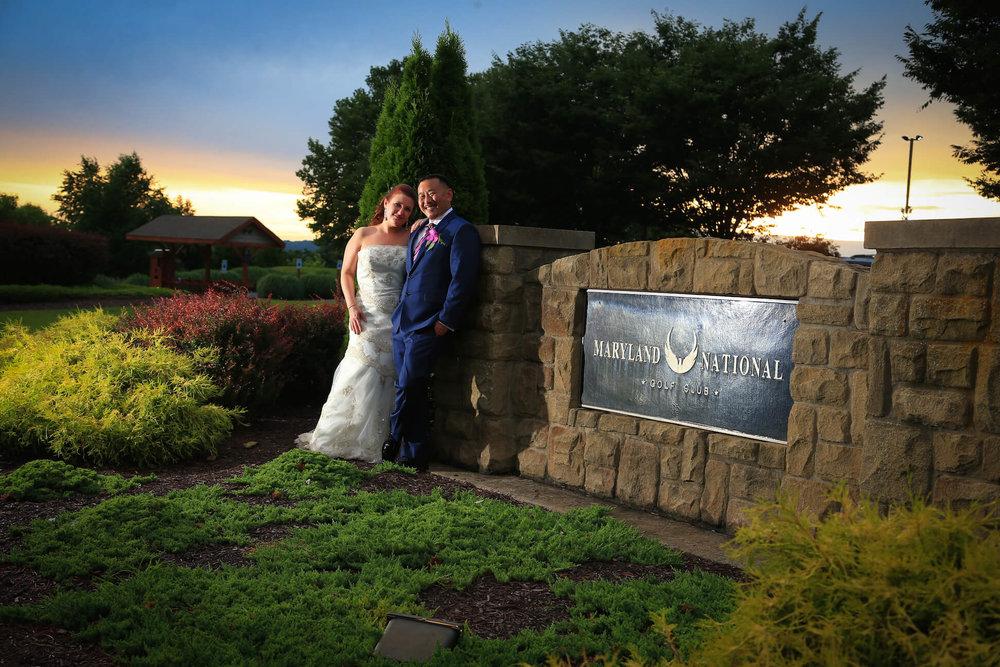 maryland-national-golf-course-wedding33.jpg