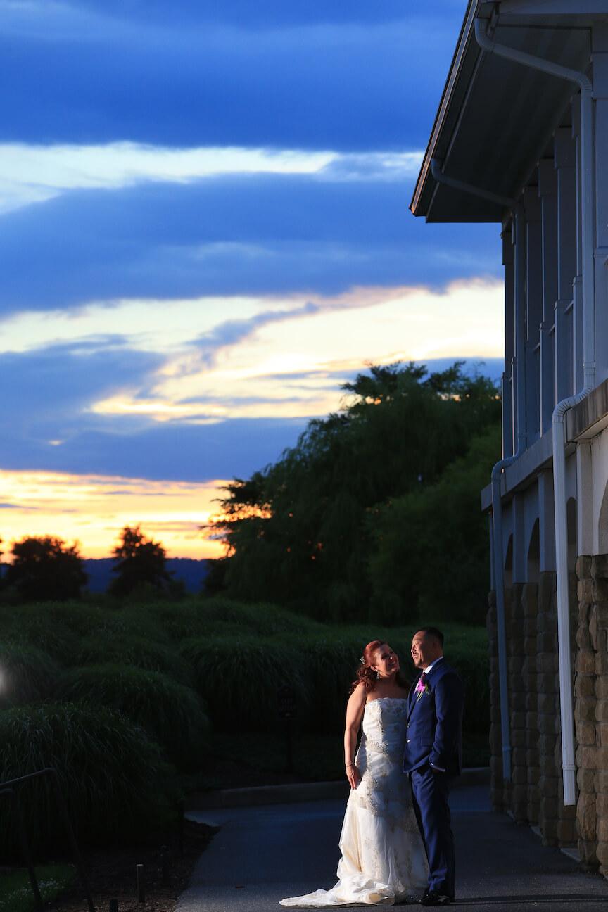 maryland-national-golf-course-wedding34.jpg