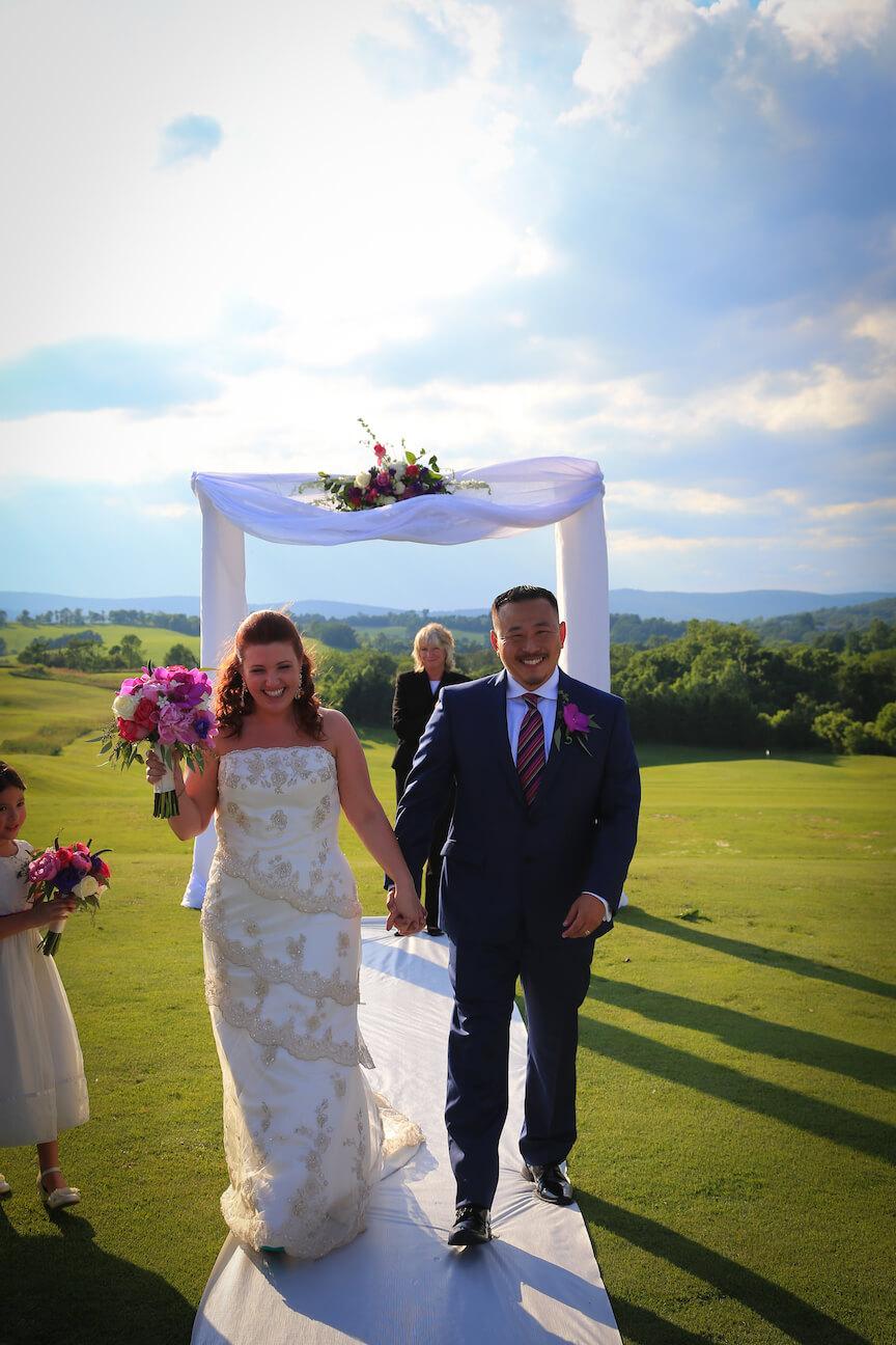 maryland-national-golf-course-wedding42.jpg