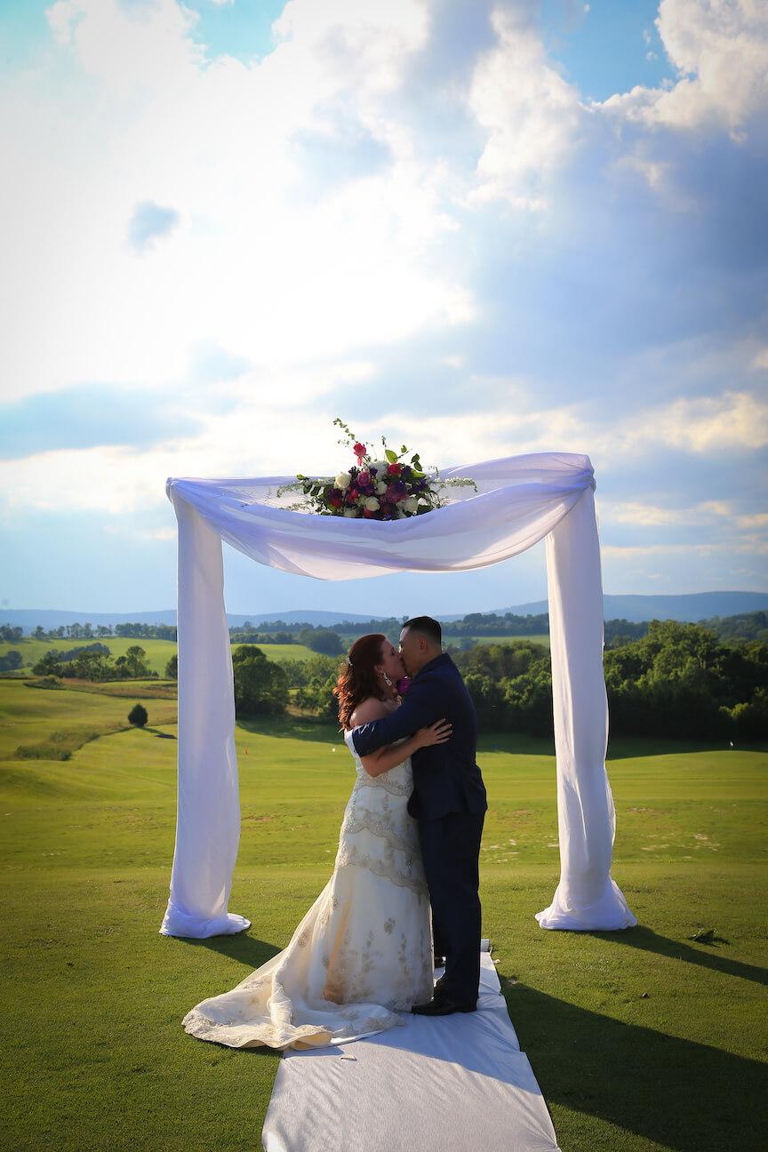 maryland-national-golf-course-wedding41.jpg