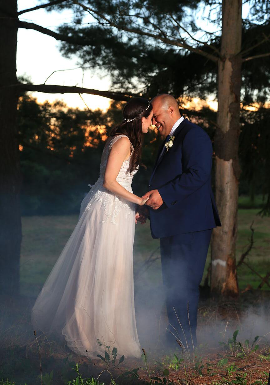mount-airy-bride-groom.jpg