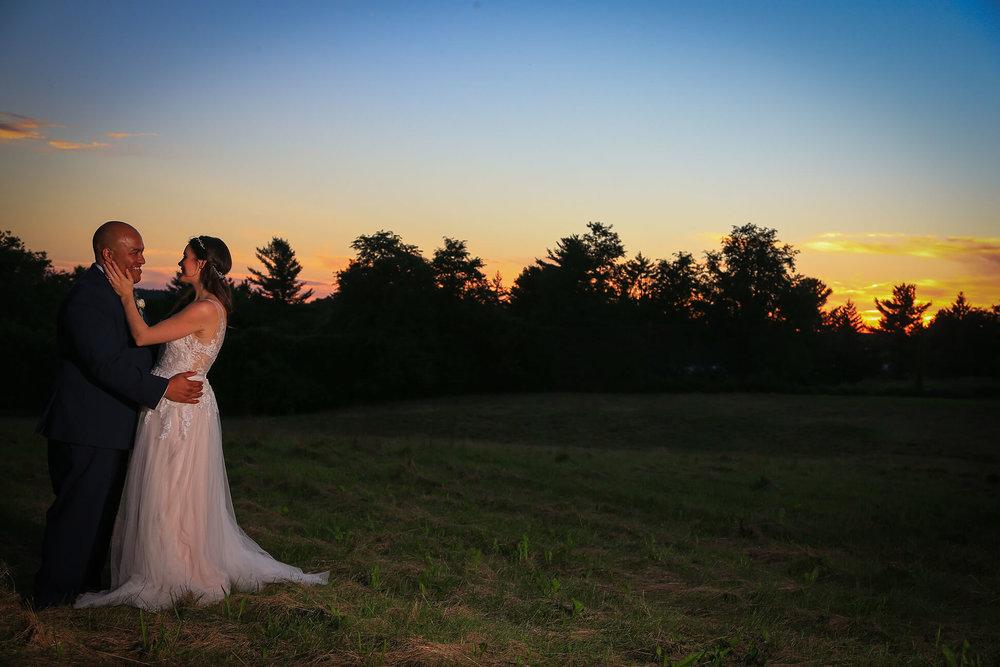 mount-airy-bride-groom2.jpg