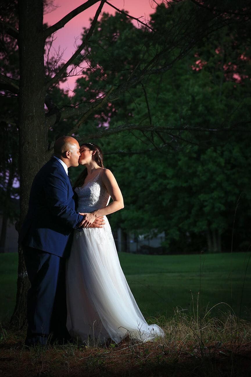 mount-airy-bride-groom3.jpg