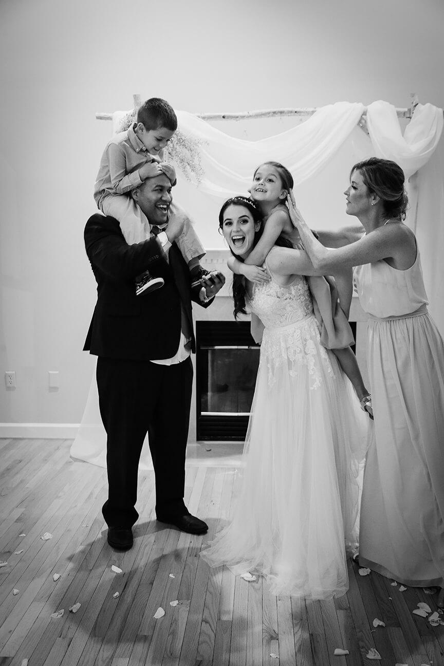 mount-airy-wedding.jpg