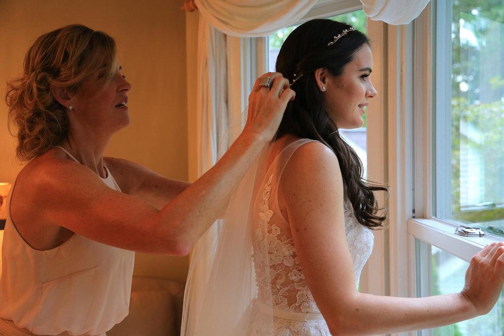 mount-airy-wedding5.jpg