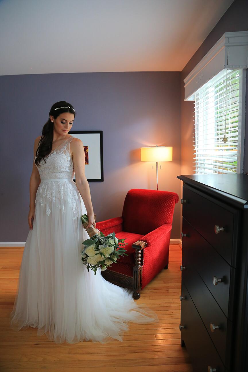 mount-airy-wedding12.jpg