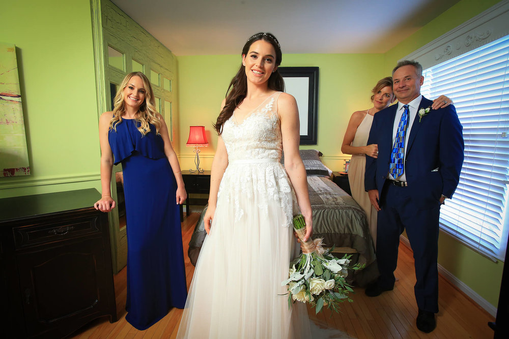 mount-airy-wedding16.jpg