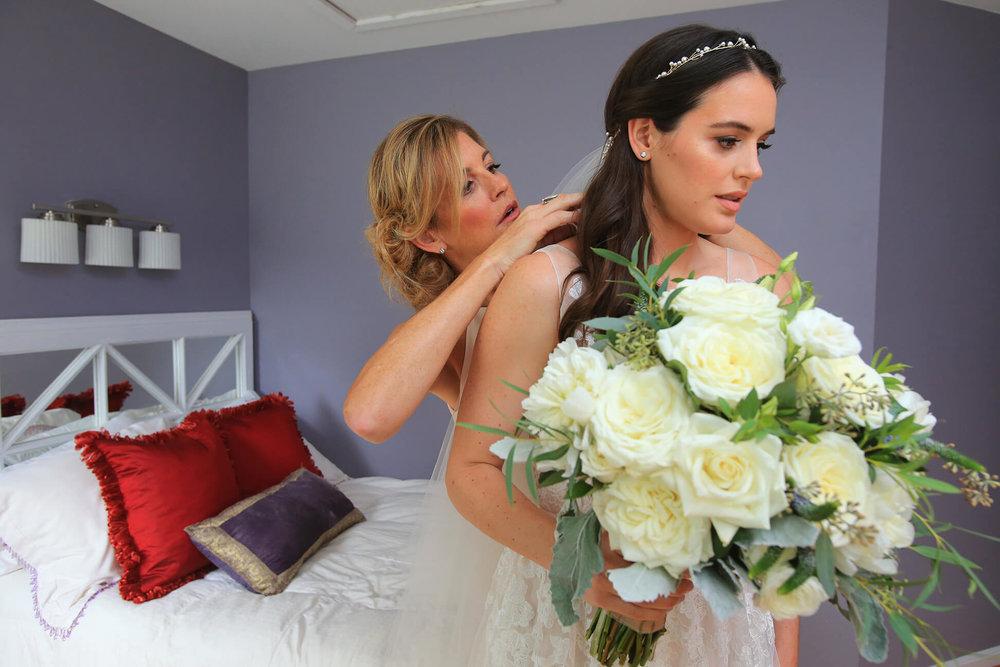 mount-airy-wedding18.jpg
