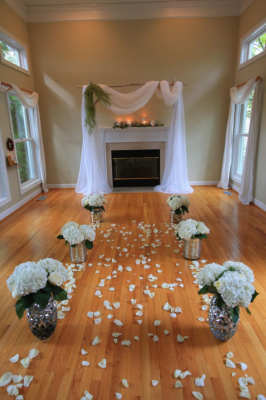 mount-airy-wedding17.jpg